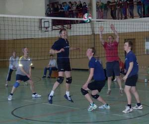 volleyb1